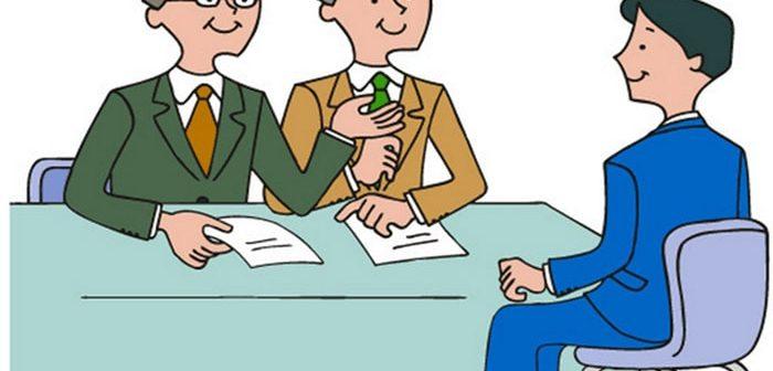 Những câu hỏi ngược giúp bạn ghi điểm với nhà tuyển dụng