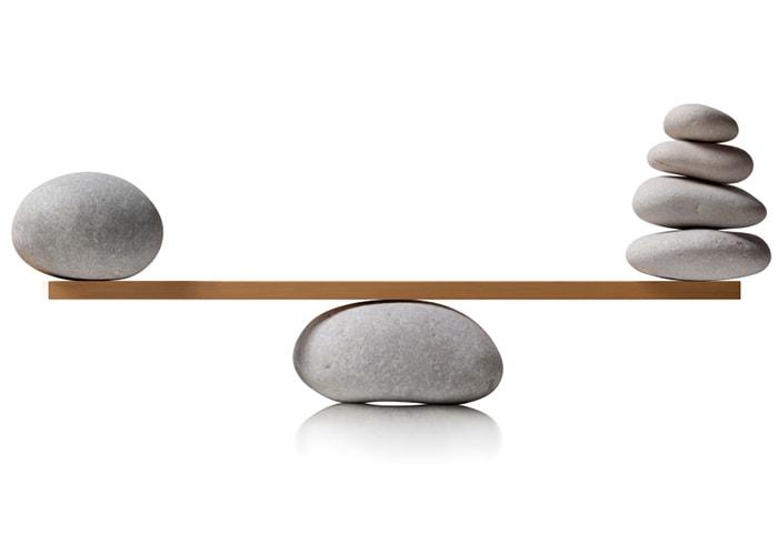 Sự cân bằng
