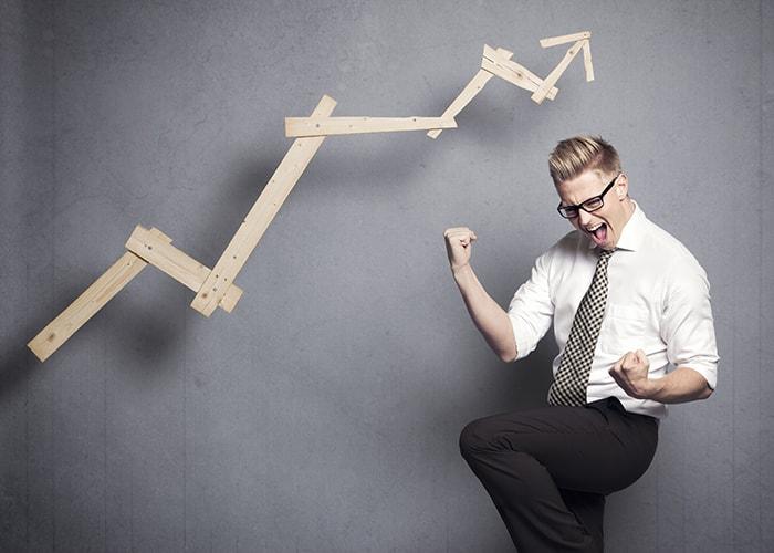 Bí quyết giúp bạn có được sự nghiệp thăng tiến nhanh chóng 1
