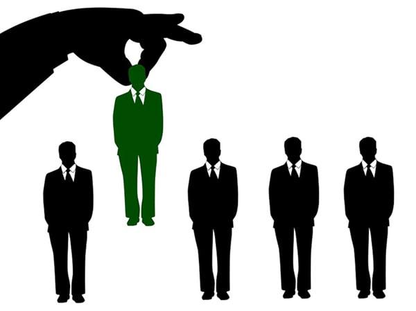 Cần phải làm gì khi ứng tuyển vào vị trí cao một công ty lớn