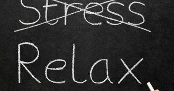 Làm gì để không bị stress công việc