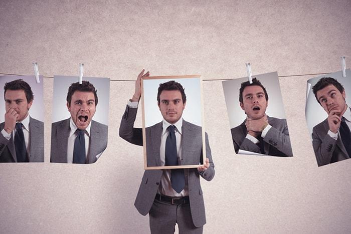 Có nên để cảm xúc xen vào công việc hay không