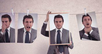 Cảm xúc cá nhân và công việc