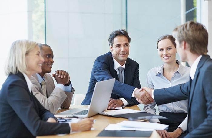 Negotiation skills – Kỹ năng đàm phán, thương thuyết