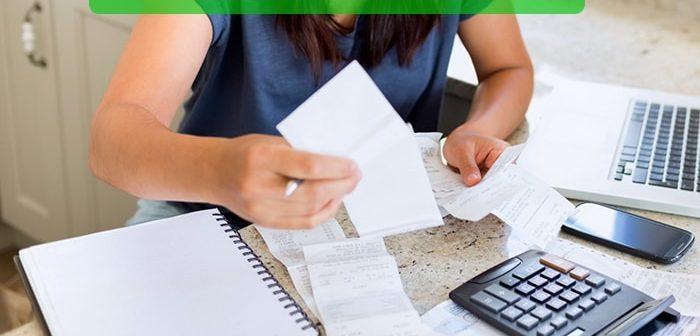 Kinh nghiệm tìm việc cho sinh viên kế toán ra trường năm 2017
