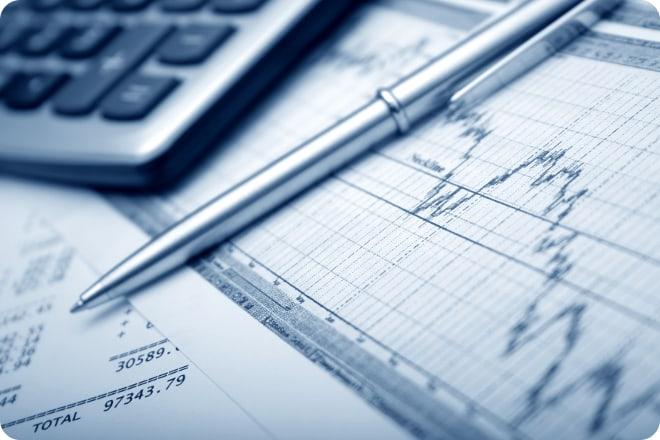 Ngành Kế toán – Kiểm toán đãi ngộ cao nhưng khó xin việc