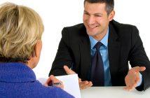 Các câu hỏi phỏng vấn thường gặp khi xin việc ngành kế toán