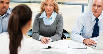 Các câu hỏi phỏng vấn thường gặp khi xin việc ngành kinh doanh