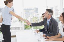 Các câu hỏi phỏng vấn thường gặp khi xin việc ngành thiết kế nội thất