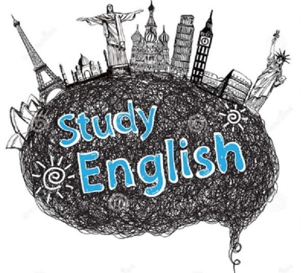 Những sai lầm thường mắc khiến bạn không thể học tốt tiếng Anh