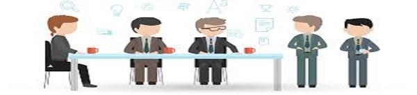 Ứng viên cần gây được ấn tượng cho nhà tuyển dụng