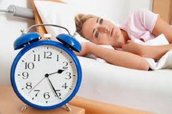 thuốc chữa bệnh rối loạn giấc ngủ