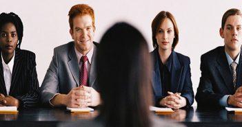 Trả lời câu hỏi về điểm mạnh, điểm yếu khi phỏng vấn xin việc