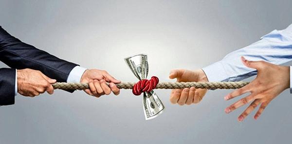 Tại sao câu hỏi về tiền lương lại quan trọng