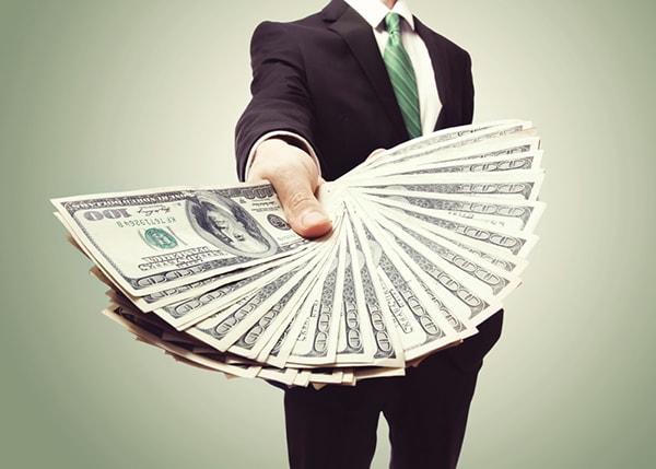 Mạnh dạn hỏi về chính sách lương, thưởng của công ty
