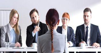 Trả lời câu hỏi về mức lương mong muốn khi phỏng vấn xin việc
