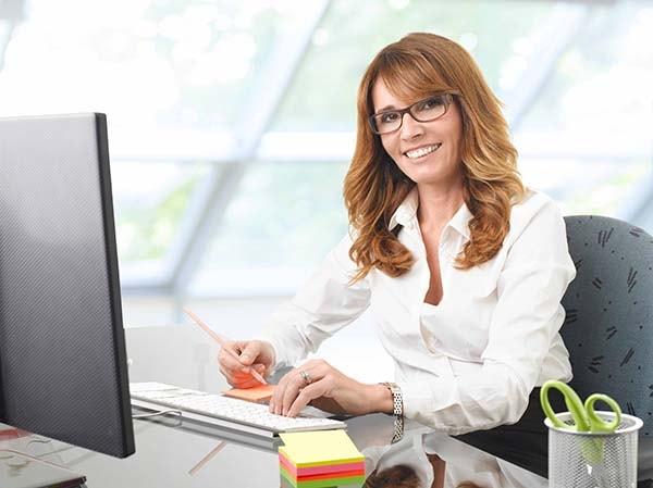 Mẹo hay giúp bạn chống lại cơn buồn ngủ nơi làm việc 7