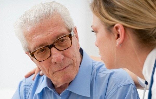 Mối liên hệ giữa cao huyết áp và bệnh mất trí nhớ 2