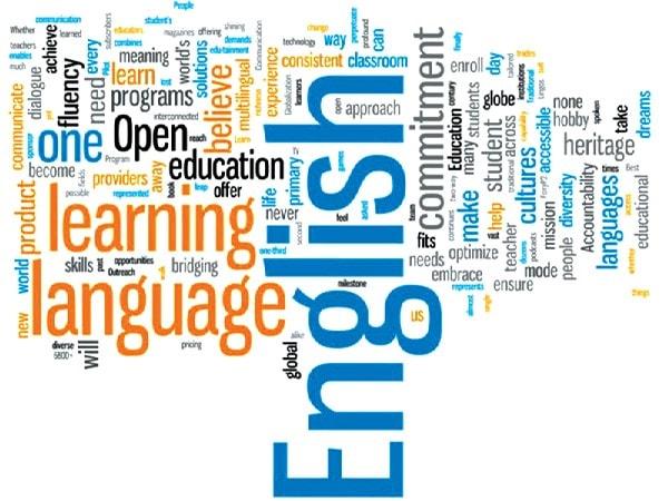 10 bí quyết giúp bạn học giỏi Tiếng Anh dễ dàng