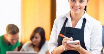 """10 công việc lừa đảo """"việc nhẹ lương cao"""" mà sinh viên thường gặp phải"""