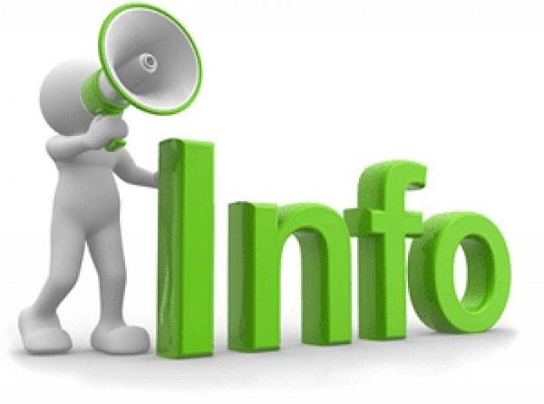 Tìm hiểu kỹ tin tuyển dụng