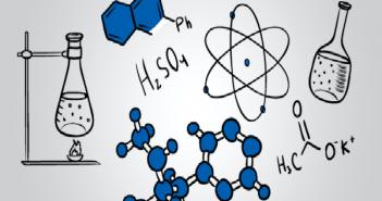 Học tốt môn Hóa lớp 9: Dễ hay khó