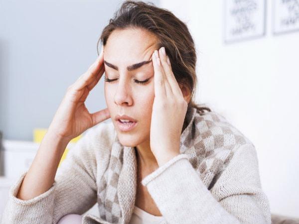 bệnh nhược cơ giai đoạn cuối có chữa khỏi không 3