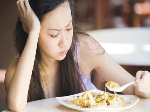 tác hại của rối loạn ăn uống 1