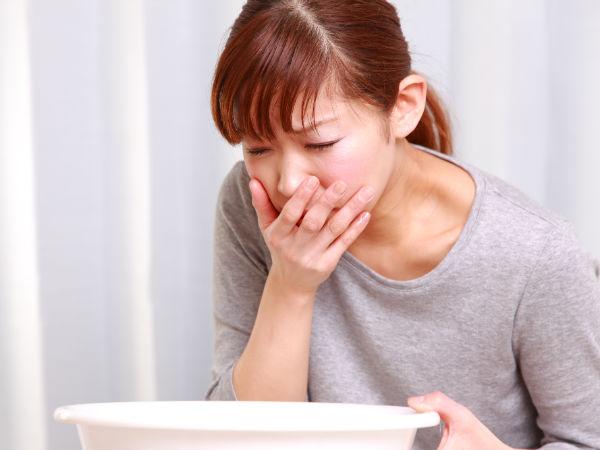 tác hại của rối loạn ăn uống 3