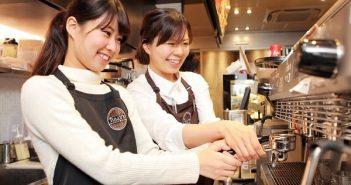 10 công việc làm thêm dễ kiếm tiền dịp cận Tết dành cho sinh viên