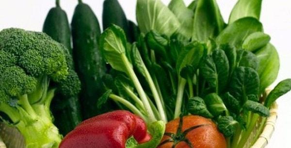bệnh rối loạn thần kinh thực vật nên ăn gì 2