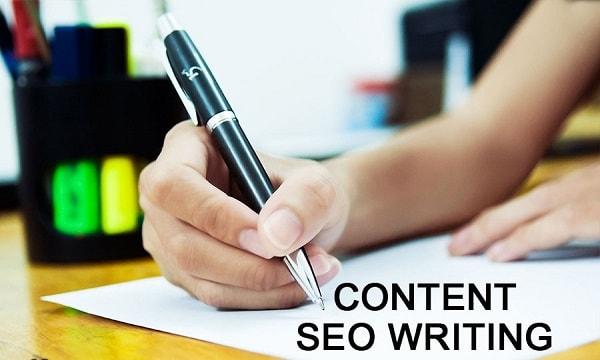 Cộng tác viên viết bài online
