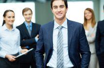 10 website tìm việc làm và tuyển dụng uy tín nhất tại Việt Nam