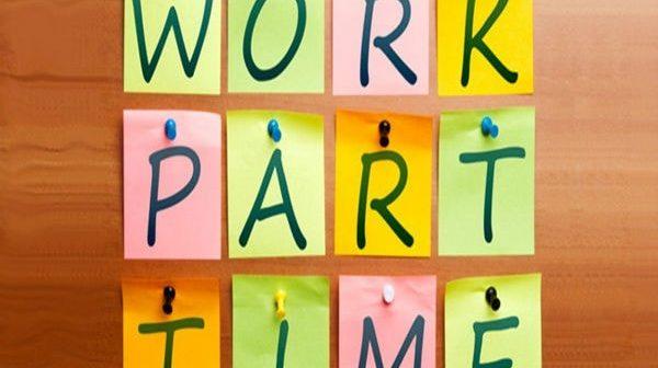 4 lưu ý để tránh lừa đảo khi tìm việc làm part time cho sinh viên