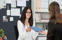 Muốn có được công việc lương 2000 USD, sinh viên cần làm gì?