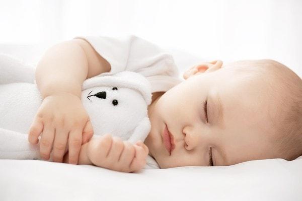 dấu hiệu u não ở trẻ em 2