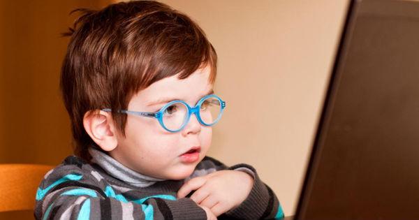 dấu hiệu u não ở trẻ em 3
