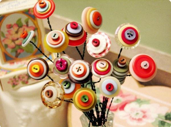 Bán đồ handmade là một lựa chọn tốt cho bà nội trợ muốn kiếm thêm thu nhập