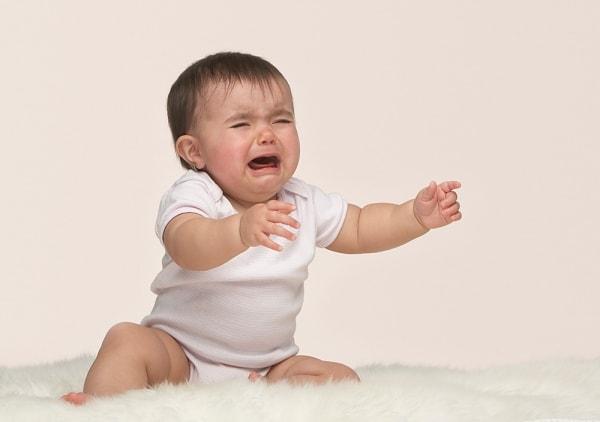 biểu hiện của bệnh trầm cảm ở trẻ em 2
