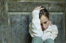 biểu hiện của bệnh trầm cảm ở trẻ em