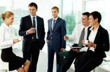 Kỹ năng giao tiếp ứng xử nơi công sở bạn không nên bỏ qua