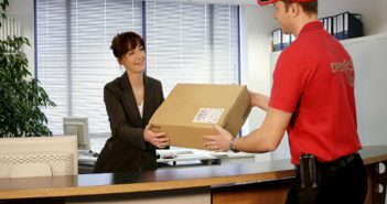 Sinh viên làm thêm giao hàng cần phải có kỹ năng gì?