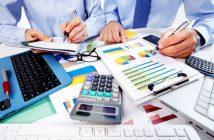Sinh viên làm thêm kế toán cần phải có kỹ năng gì?