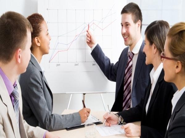 cách tăng hiệu suất công việc 2