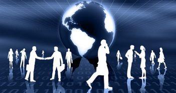 Bí quyết tuyển dụng nhân sự hiệu quả dành cho doanh nghiệp