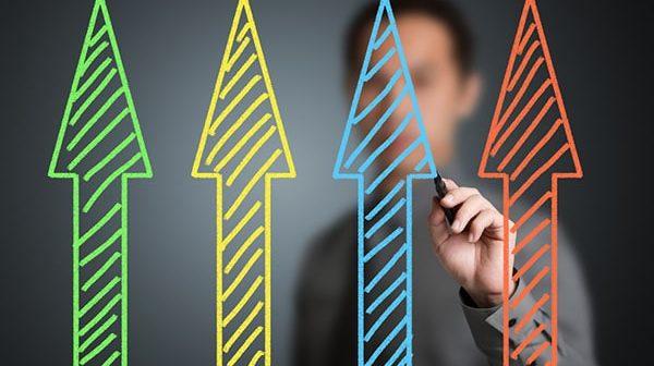 Kỹ năng đánh giá nhân viên kinh doanh trong công việc