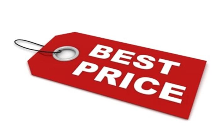 Mức giá của Công ty hút bể phốt 247 luôn là tốt nhất