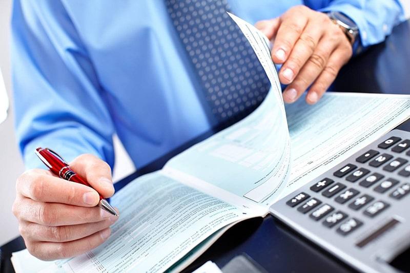 Hoàn Cầu Office đơn vị cung cấp dịch vụ kế toán trọn gói uy tín