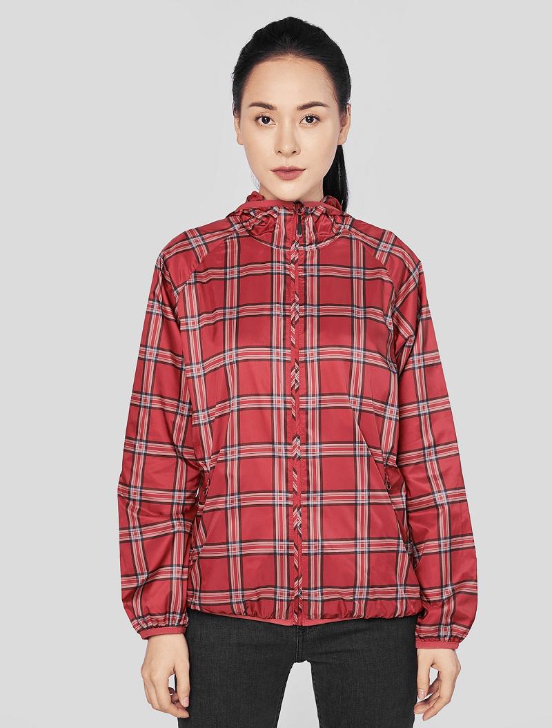 shop áo gió Hà Nội