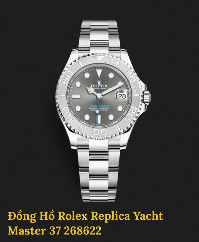 Rolex Replica Yacht Master